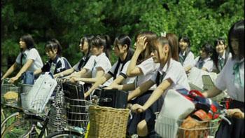 f:id:AKB48music2009:20091230021034j:image