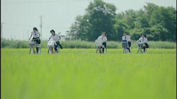 f:id:AKB48music2009:20091230021038j:image