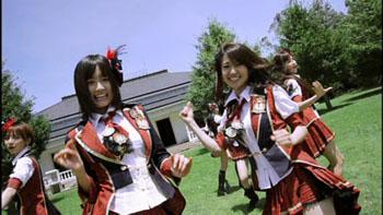 f:id:AKB48music2009:20091230021040j:image
