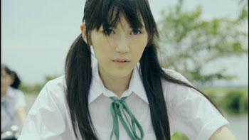 f:id:AKB48music2009:20091230021042j:image
