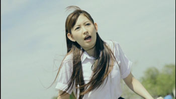 f:id:AKB48music2009:20091230021045j:image