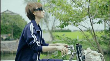 f:id:AKB48music2009:20091230021047j:image