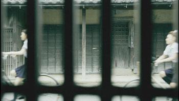 f:id:AKB48music2009:20091230021051j:image
