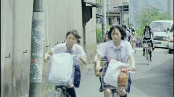 f:id:AKB48music2009:20091230021053j:image