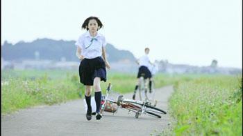 f:id:AKB48music2009:20091230021058j:image
