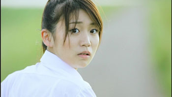 f:id:AKB48music2009:20091230021100j:image