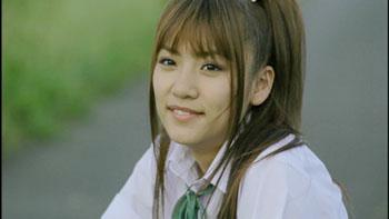 f:id:AKB48music2009:20091230021102j:image