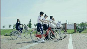 f:id:AKB48music2009:20091230021104j:image