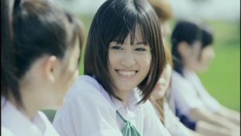 f:id:AKB48music2009:20091230021106j:image