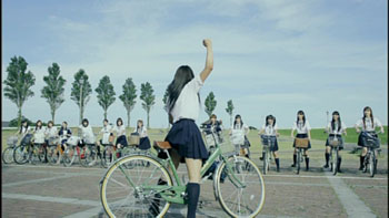 f:id:AKB48music2009:20091230021110j:image