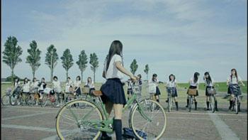 f:id:AKB48music2009:20091230021114j:image