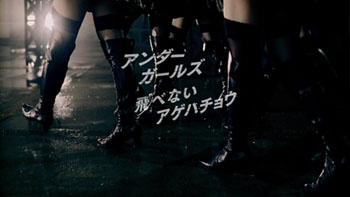 f:id:AKB48music2009:20091230021116j:image