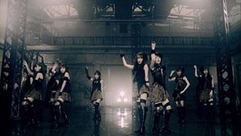 f:id:AKB48music2009:20091230021117j:image
