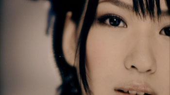 f:id:AKB48music2009:20091230021119j:image