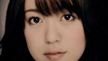 f:id:AKB48music2009:20091230021122j:image