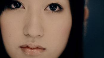 f:id:AKB48music2009:20091230021124j:image