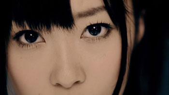 f:id:AKB48music2009:20091230021126j:image