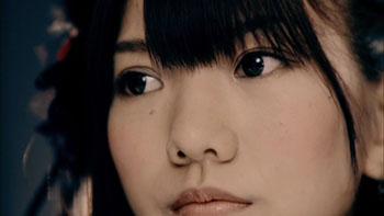 f:id:AKB48music2009:20091230021128j:image