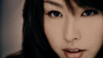 f:id:AKB48music2009:20091230021130j:image