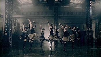 f:id:AKB48music2009:20091230021132j:image