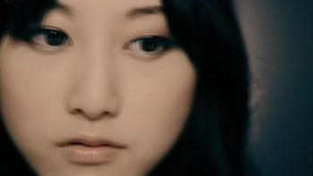 f:id:AKB48music2009:20091230021134j:image