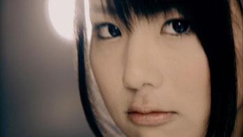 f:id:AKB48music2009:20091230021138j:image