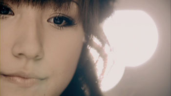 f:id:AKB48music2009:20091230021140j:image