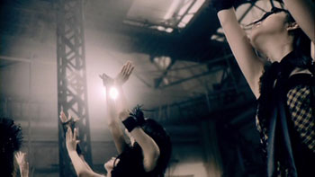 f:id:AKB48music2009:20091230021142j:image