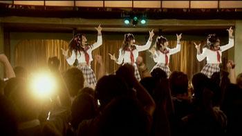 f:id:AKB48music2009:20091230021708j:image