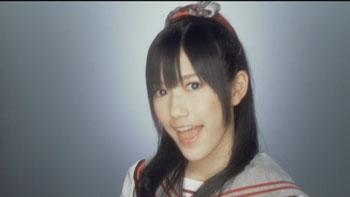 f:id:AKB48music2009:20091230021709j:image