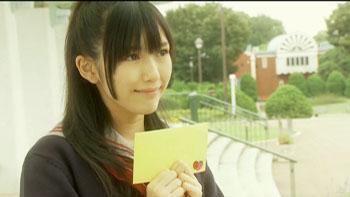f:id:AKB48music2009:20091230021711j:image
