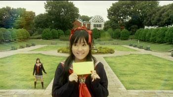 f:id:AKB48music2009:20091230021712j:image