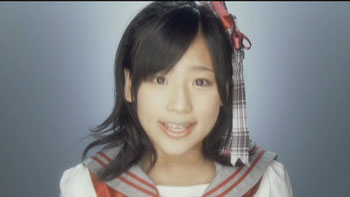 f:id:AKB48music2009:20091230021714j:image