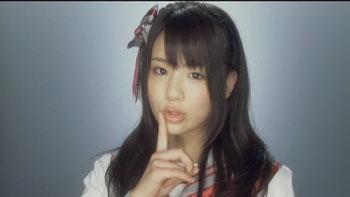 f:id:AKB48music2009:20091230021715j:image