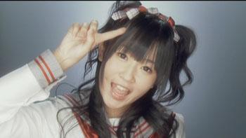 f:id:AKB48music2009:20091230021720j:image
