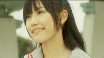 f:id:AKB48music2009:20091230021721j:image