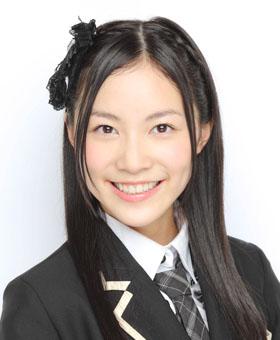 f:id:AKB48music2009:20091231113449j:image