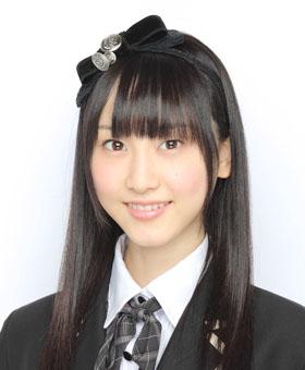 f:id:AKB48music2009:20091231113535j:image