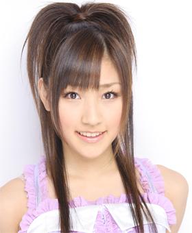 f:id:AKB48music2009:20100101185817j:image