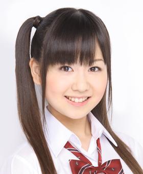 f:id:AKB48music2009:20100101185844j:image