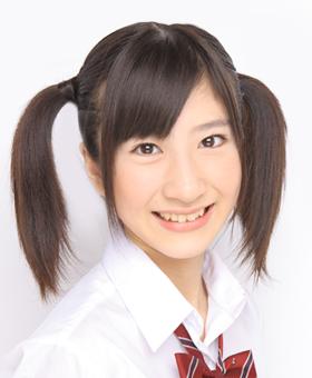 f:id:AKB48music2009:20100101185908j:image