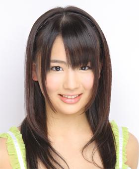 f:id:AKB48music2009:20100101185937j:image