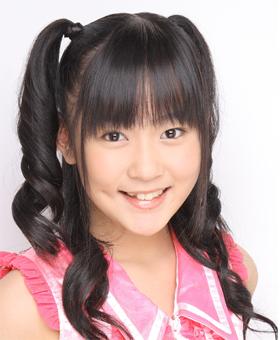 f:id:AKB48music2009:20100101190012j:image
