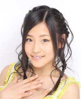 f:id:AKB48music2009:20100101190036j:image