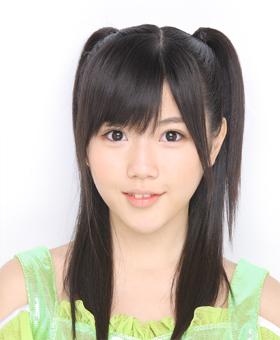 f:id:AKB48music2009:20100101190054j:image