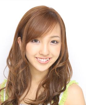 f:id:AKB48music2009:20100101190109j:image