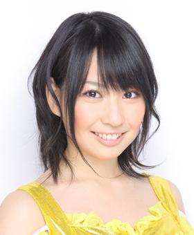f:id:AKB48music2009:20100101190129j:image
