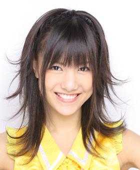 f:id:AKB48music2009:20100101190209j:image