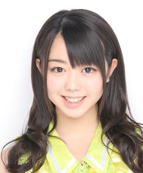 f:id:AKB48music2009:20100101190237j:image