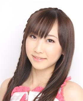 f:id:AKB48music2009:20100101190346j:image